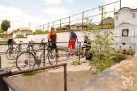 Adventurous Danube - Black Sea  <br />Bike Tour