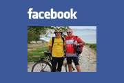 Plateaucycling FACEBOOK